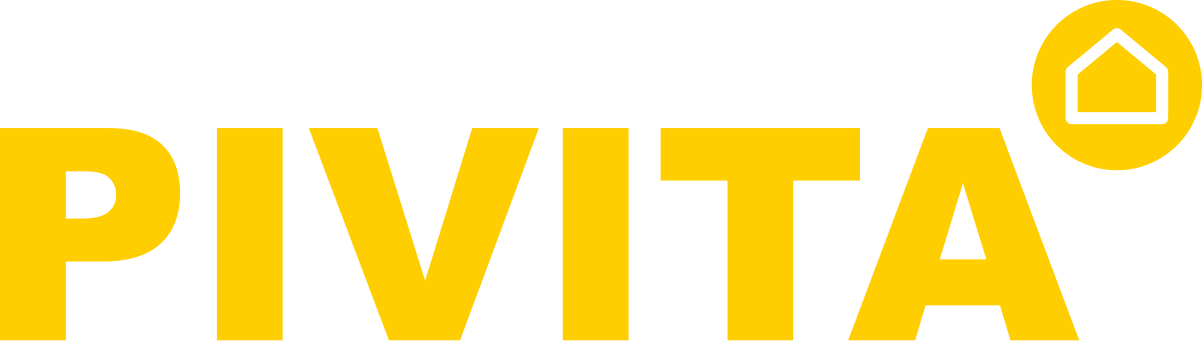 PIVITA
