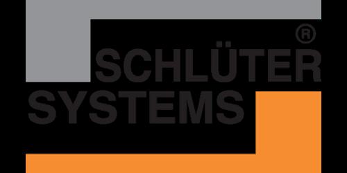 schluter_500_250_EF7CB287